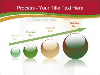 0000061101 PowerPoint Template - Slide 87