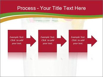 0000061101 PowerPoint Template - Slide 88