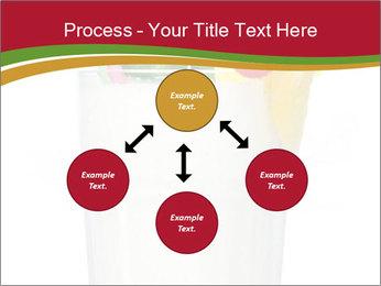 0000061101 PowerPoint Template - Slide 91