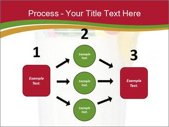 0000061101 PowerPoint Template - Slide 92
