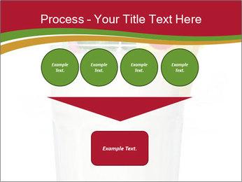 0000061101 PowerPoint Template - Slide 93