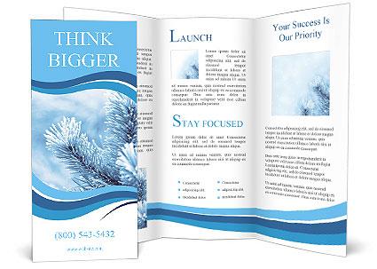 0000061102 Brochure Template
