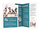 0000061103 Brochure Templates