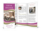 0000061104 Brochure Templates