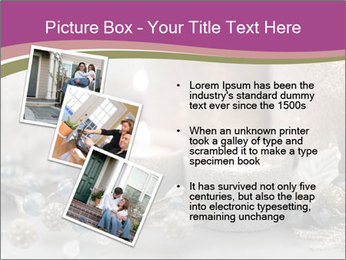 0000061104 PowerPoint Templates - Slide 17