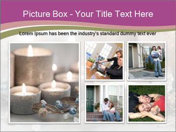 0000061104 PowerPoint Templates - Slide 19