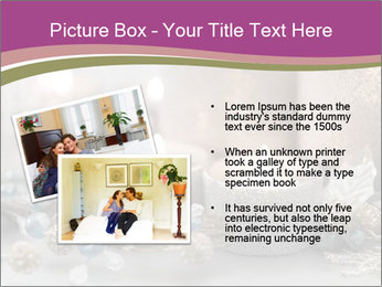0000061104 PowerPoint Templates - Slide 20