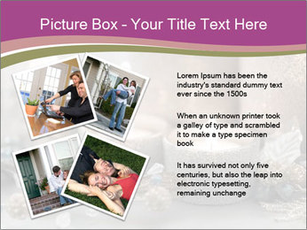0000061104 PowerPoint Templates - Slide 23