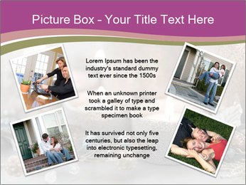 0000061104 PowerPoint Templates - Slide 24