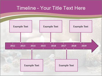 0000061104 PowerPoint Templates - Slide 28
