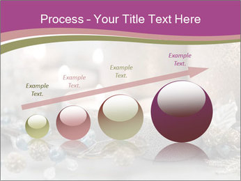 0000061104 PowerPoint Templates - Slide 87