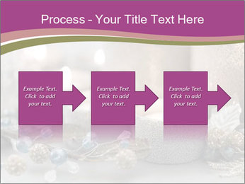 0000061104 PowerPoint Templates - Slide 88