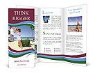 0000061105 Brochure Templates