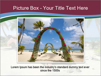 0000061105 PowerPoint Template - Slide 15