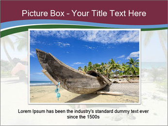 0000061105 PowerPoint Template - Slide 16