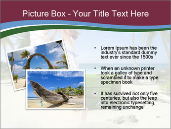 0000061105 PowerPoint Template - Slide 20