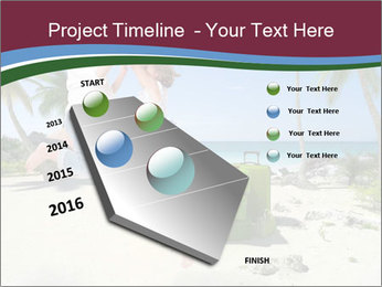 0000061105 PowerPoint Template - Slide 26