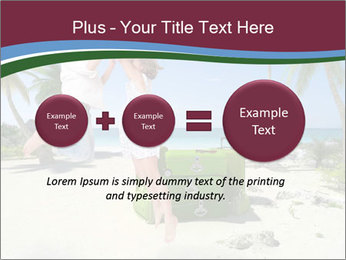 0000061105 PowerPoint Template - Slide 75