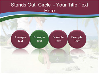 0000061105 PowerPoint Template - Slide 76