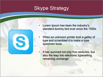0000061105 PowerPoint Template - Slide 8