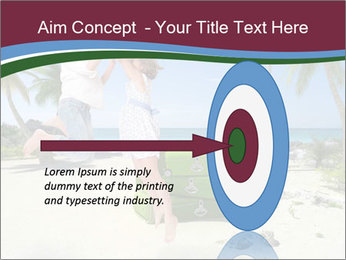 0000061105 PowerPoint Template - Slide 83
