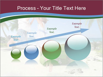 0000061105 PowerPoint Template - Slide 87