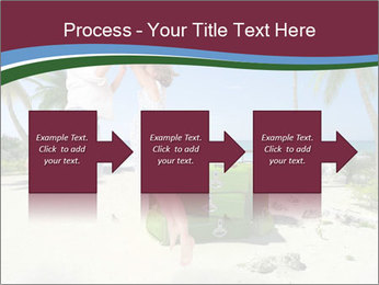 0000061105 PowerPoint Template - Slide 88