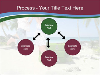 0000061105 PowerPoint Template - Slide 91