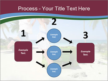 0000061105 PowerPoint Template - Slide 92