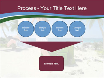 0000061105 PowerPoint Template - Slide 93