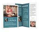 0000061106 Brochure Templates
