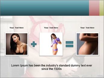 0000061106 PowerPoint Template - Slide 22