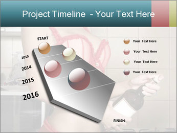 0000061106 PowerPoint Template - Slide 26
