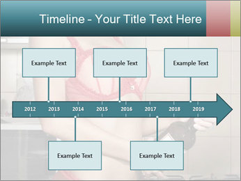 0000061106 PowerPoint Template - Slide 28