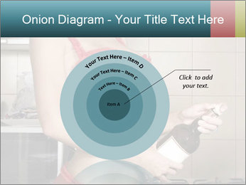 0000061106 PowerPoint Template - Slide 61
