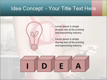 0000061106 PowerPoint Template - Slide 80