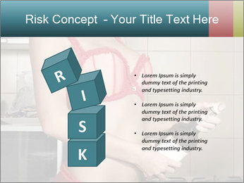 0000061106 PowerPoint Template - Slide 81