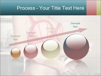 0000061106 PowerPoint Template - Slide 87