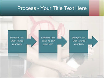 0000061106 PowerPoint Template - Slide 88