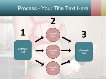 0000061106 PowerPoint Template - Slide 92