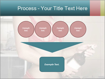 0000061106 PowerPoint Template - Slide 93