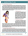 0000061106 Word Template - Page 8