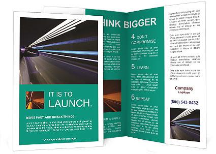 0000061107 Brochure Template