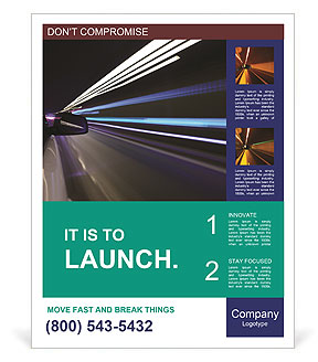0000061107 Poster Template