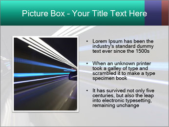 0000061107 PowerPoint Templates - Slide 13