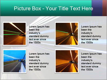 0000061107 PowerPoint Templates - Slide 14