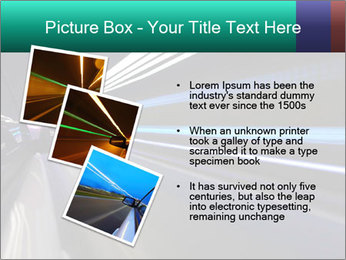 0000061107 PowerPoint Templates - Slide 17