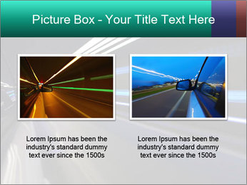 0000061107 PowerPoint Templates - Slide 18