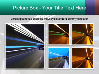 0000061107 PowerPoint Templates - Slide 19