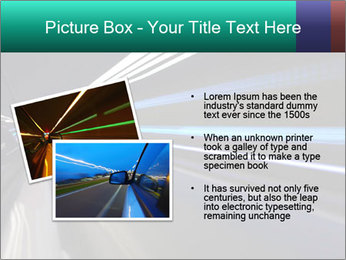 0000061107 PowerPoint Templates - Slide 20